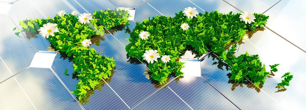 Solartechnik stiens de